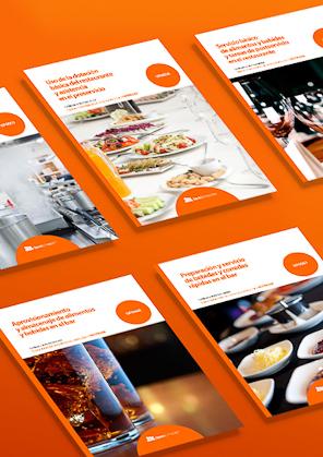 Certificado de Operaciones Básicas de Restaurante y Bar