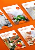 Certificado de Operaciones básicas de cocina