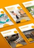 Certificado de Operaciones Auxiliares de elaboración en la industria Alimentaria