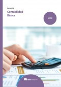 Primeros pasos en materia contable