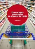 Promociones comerciales en el punto de venta