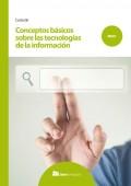 Conceptos de base sobre las tecnologías de la información
