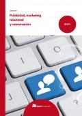 Publicidad, marketing relacional y conversación