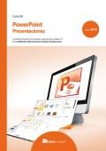 Presentaciones y diseño en Powerpoint 2010