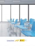 Selección, elaboración de materiales, medios y recursos didácticos (online/subvencionado)