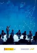 Business intelligence (subvencionado/online)