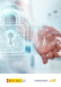 Seguridad informática y firma digital  (subvencionado/online)