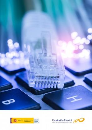 Protección de equipos en la red  (subvencionado/online)