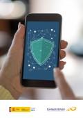 Gestión de la seguridad informática en la empresa  (subvencionado/online)
