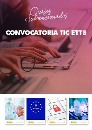 Para Sector ETTs (Estatal)