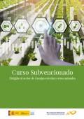 Trazabilidad en la industria alimentaria (subvencionado/online)