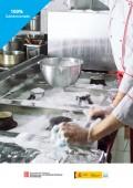 Aplicación de normas y condiciones higiénico-sanitarias en restauración