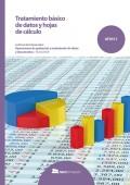 Tratamiento básico de datos y hojas de cálculo