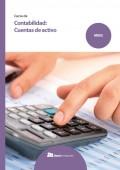 Cuentas de activo