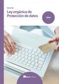 Protección de datos (LOPD)