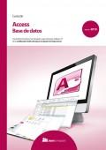Base de datos Access 2010