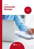 ¿Qué es el Community Manager?