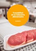 Trazabilidad en la industria alimentaria