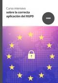 Curso intensivo sobre la correcta aplicación del RGPD