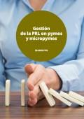 Gestión de la PRL en pymes y micropymes