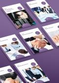Experto en Habilidades Directivas: Executive Empowerment