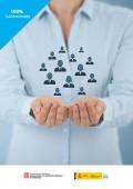 Certificado de actividades administrativas en la relación con el cliente