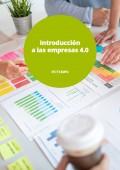 Introducción a las empresas 4.0