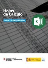 Aplicaciones Informáticas de Hojas de Cálculo