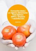 Formación básica en higiene alimentaria
