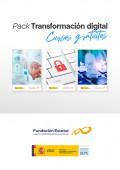 Transformación digital (Estatal)