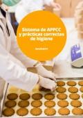 Sistema de APPCC y prácticas correctas de higiene